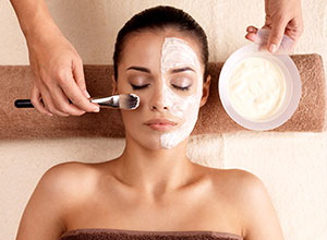 cosmetology- Anti-aging clinic in Kerala