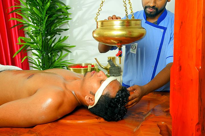 ayurvedic-treatment in kerala