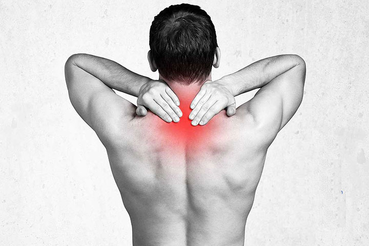 spine clinic - ayurvedic treatment for back pain and neck pain