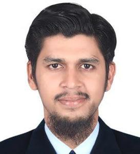 dr mohamed mubashir tc best ayurveda doctor kerala
